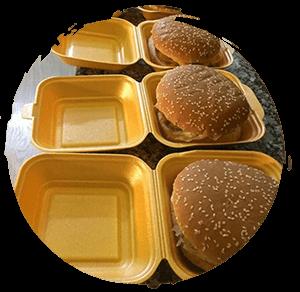 notre-carte-nos-hamburgers-pizzeria-avantipizza-pizzeria-fast-food-Ixelles