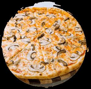notre-carte-nos-pizzas-pizzeria-avantipizza-pizzeria-fast-food-Ixelles
