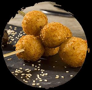 notre-carte-nos-snacks-pizzeria-avantipizza-pizzeria-fast-food-Ixelles