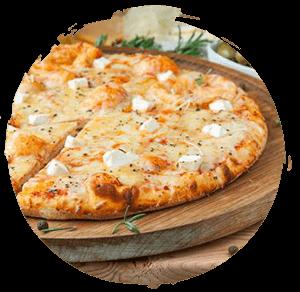 notre-carte-pizzas-pizzeria-avantipizza-pizzeria-fast-food-Ixelles