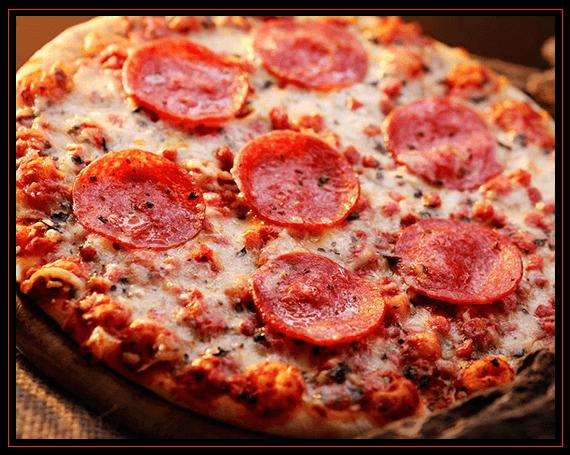 notre-pizzeria-restaurant-avantipizza-pizzeria-fast-food-Ixelles