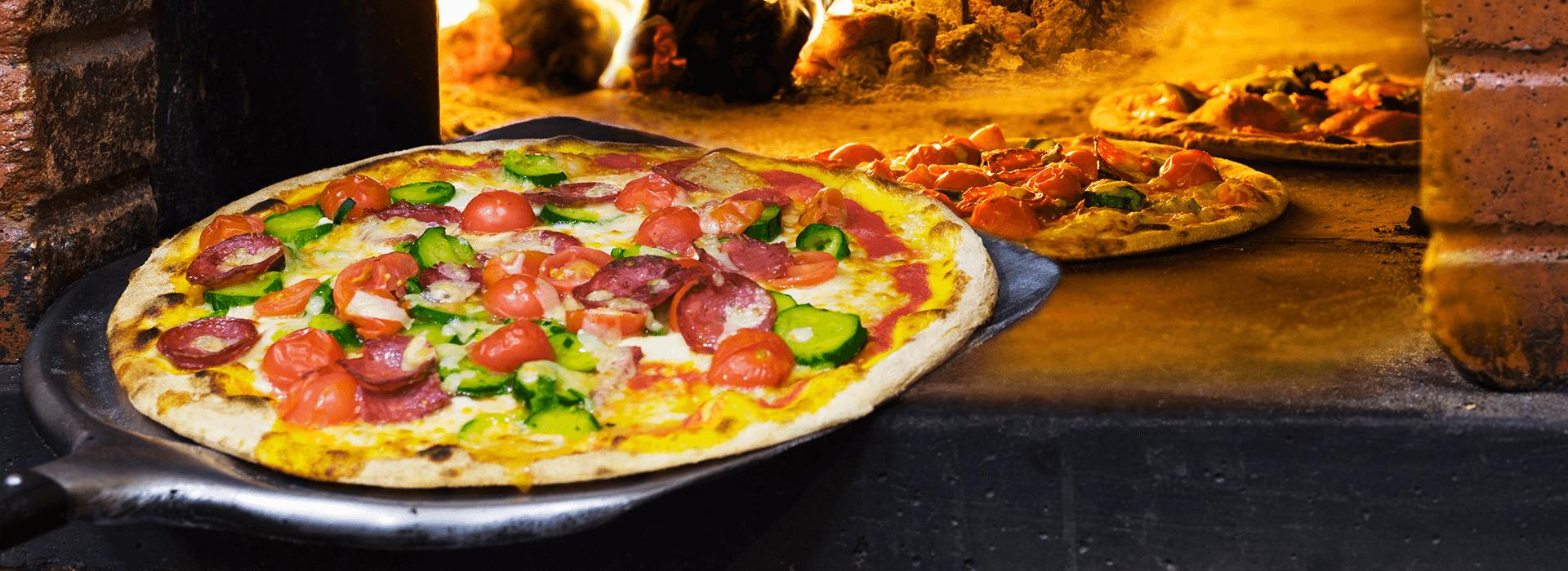 slider11-pizzeria-avantipizza-pizzeria-fast-food-Ixelles