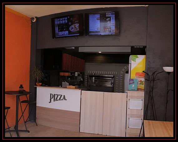 traditionnelle-pizzeria-avantipizza-pizzeria-fast-food-Ixelles